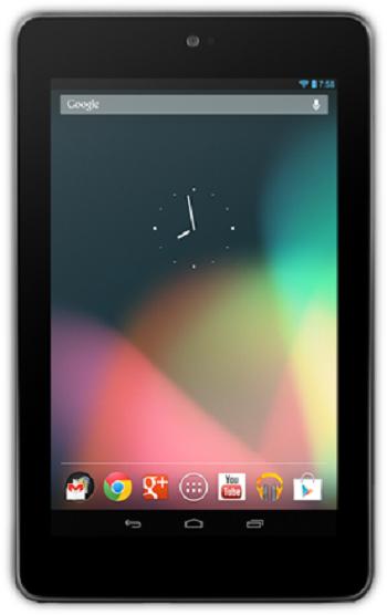 Productos de Google Android - Noticias Tecnologia