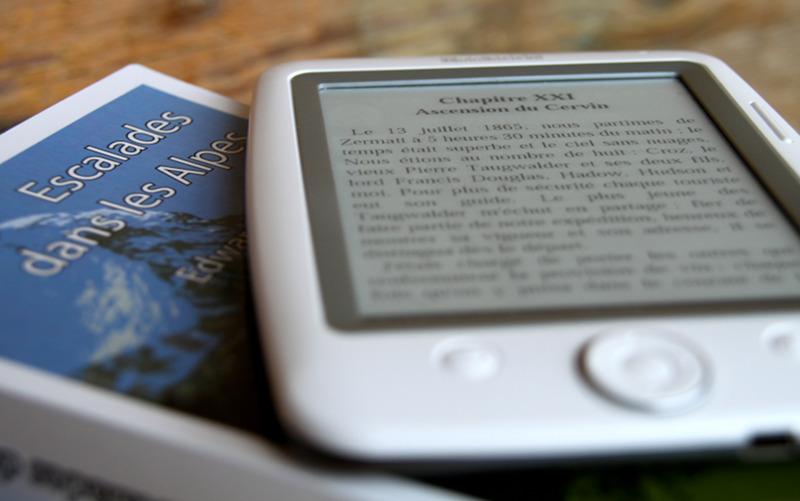 ebook-barato-tecnologia-lector
