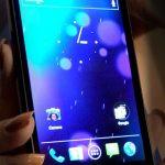 galaxy-Nexus-Tecnologia