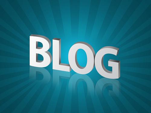 mejores plataformas para blog