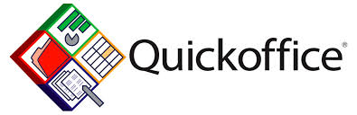 logo QuickOffice