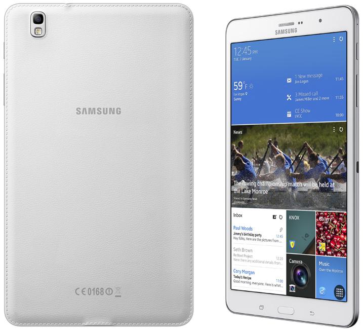 Samsung Galaxy TabPRO 8.4pulgadas