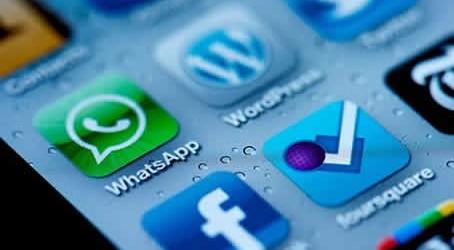 compra de whatsapp