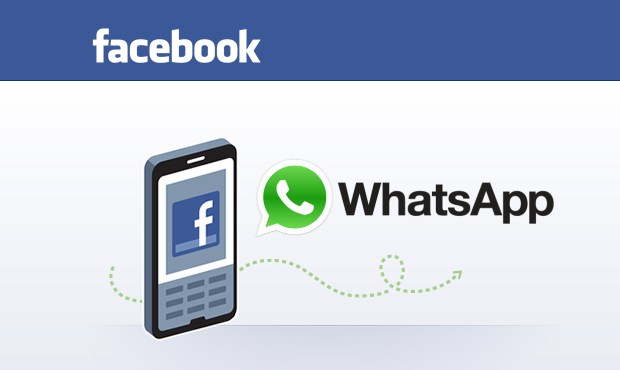 futuro de whatsapp y facebook