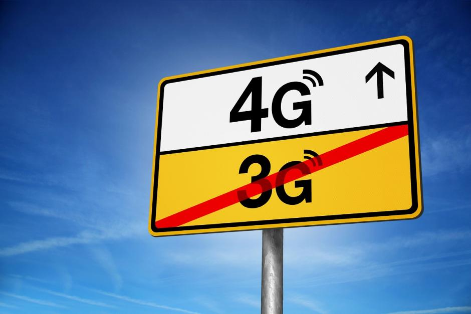 redes 4g de pepephone