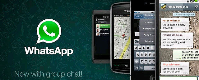 licencia gratis whatsapp truco
