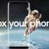 Análisis Samsung Galaxy S8