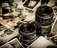 Top 3 mejores aplicaciones de fotografía para Android