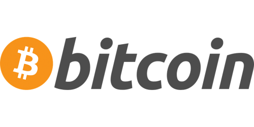 bitcoins sin inversion