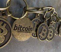 Cómo empezar con Bitcoins sin invertir nada