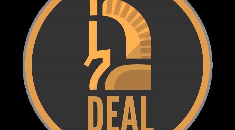 IdealCash