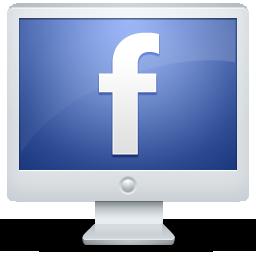 Facebook y su nuevo buscador