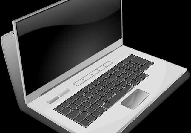 tarjeta grafica hardware