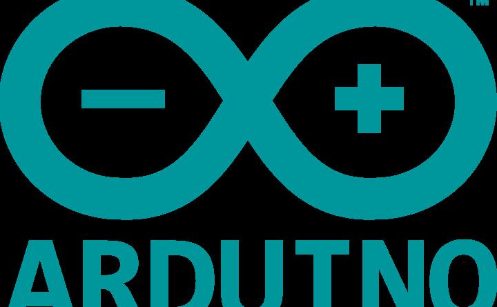Logo de placas Arduino