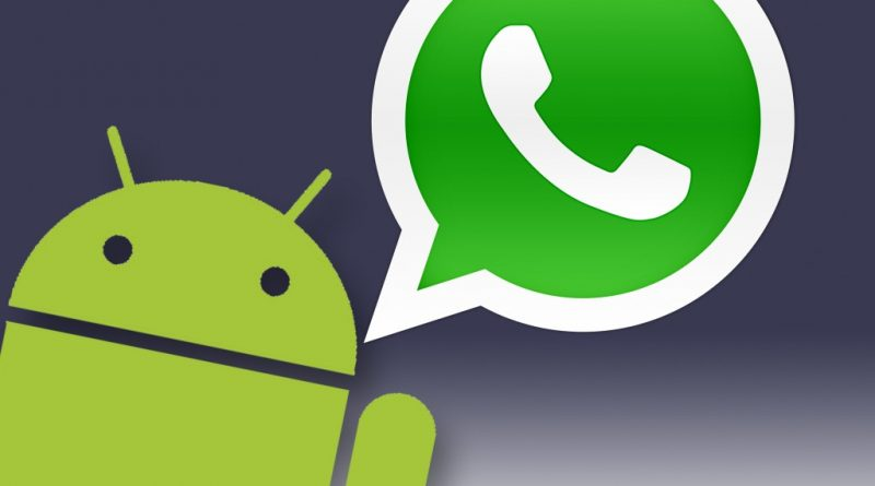 trucos interesantes whatsapp
