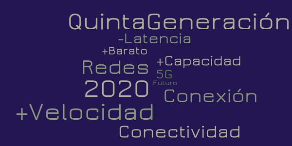 5G Conectividad
