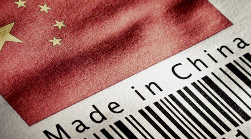 compra de telefonos a china
